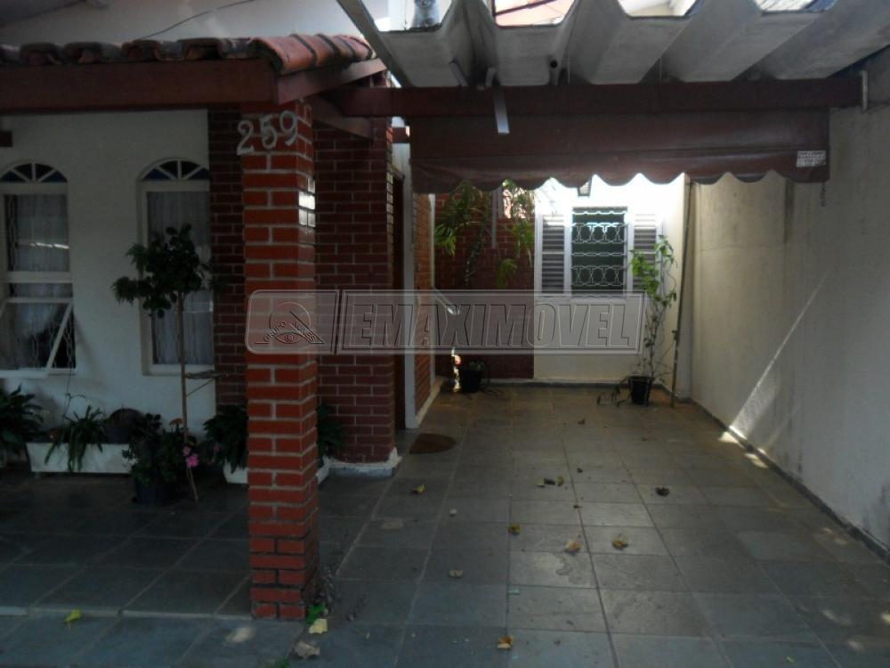 Comprar Casa / em Bairros em Sorocaba R$ 400.000,00 - Foto 2