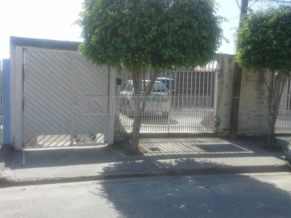 Comprar Casas / em Bairros em Sorocaba. apenas R$ 370.000,00