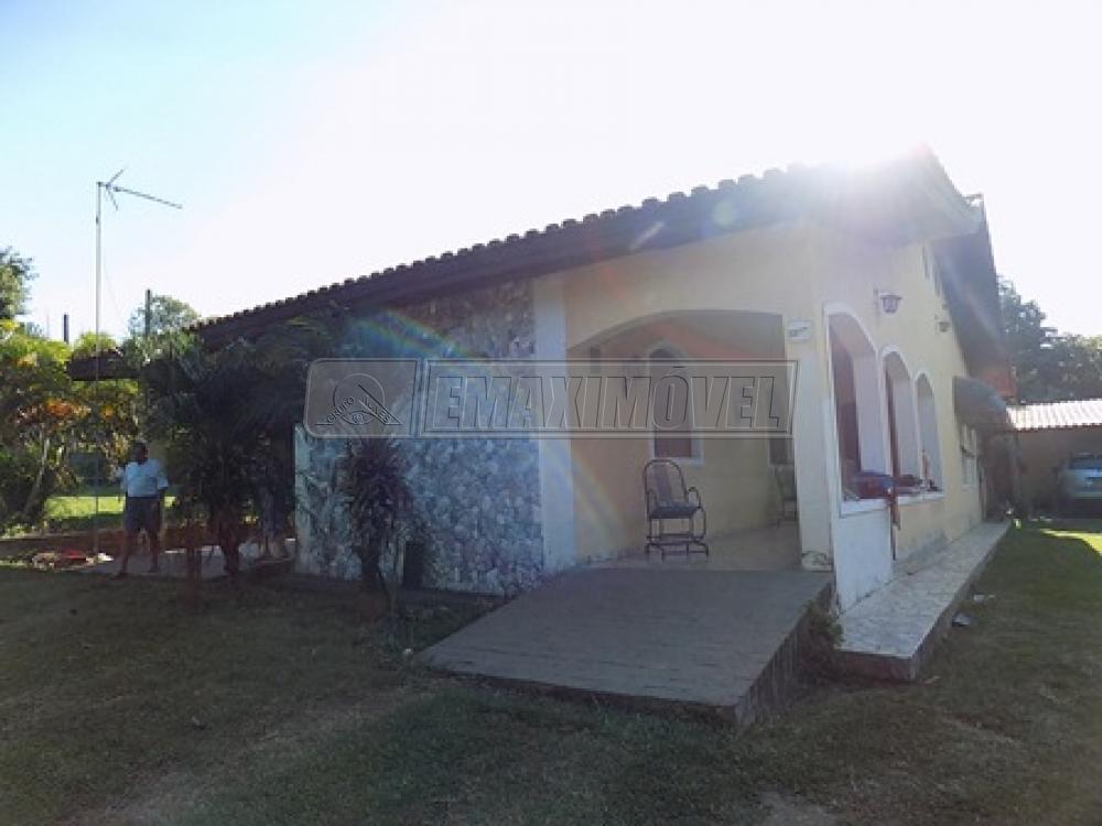 Comprar Rurais / Chácaras em Sorocaba apenas R$ 700.000,00 - Foto 1