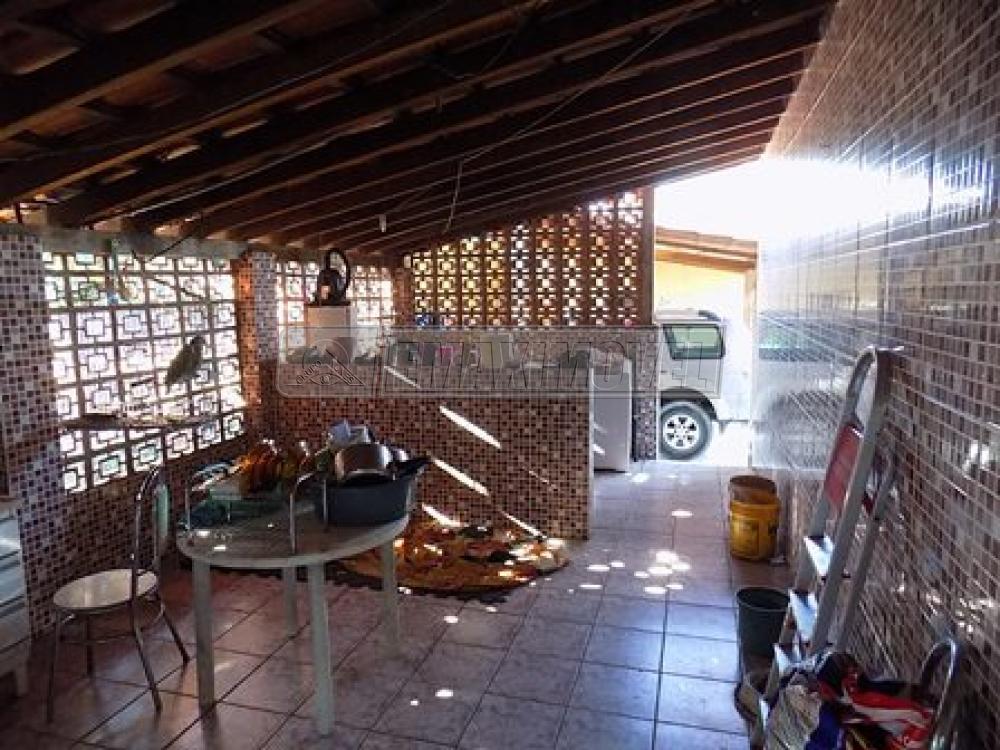 Comprar Rurais / Chácaras em Sorocaba apenas R$ 700.000,00 - Foto 10