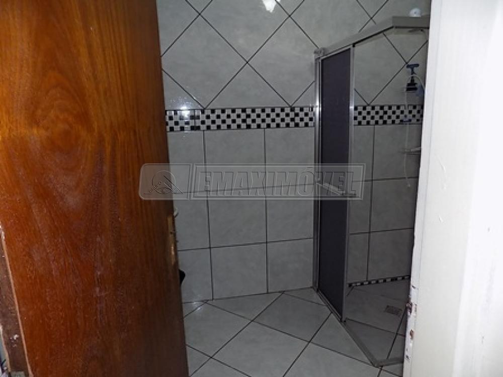 Comprar Rurais / Chácaras em Sorocaba apenas R$ 700.000,00 - Foto 18