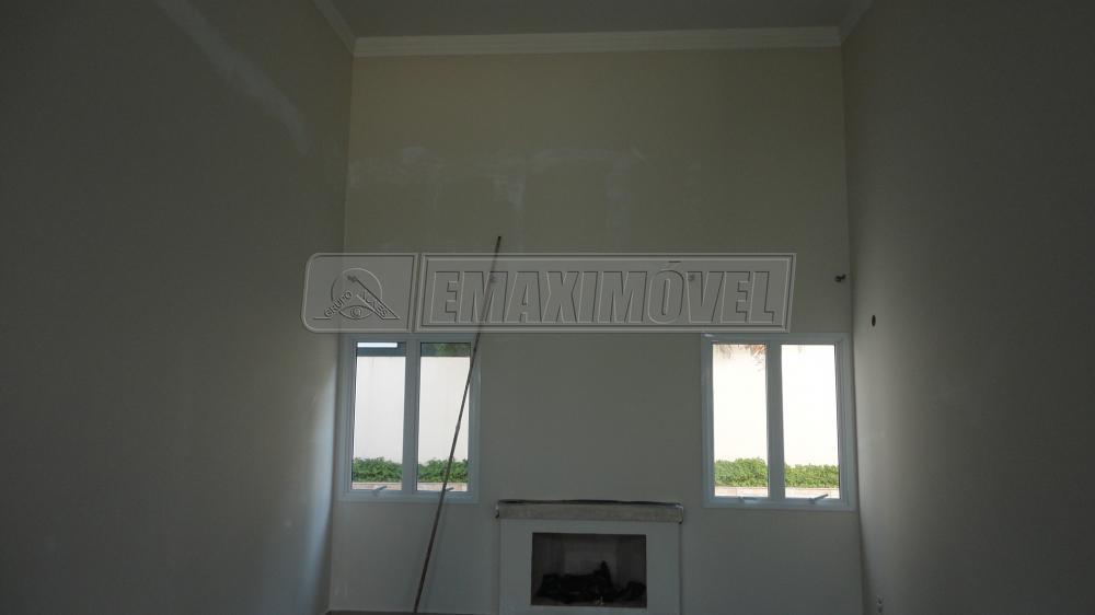 Comprar Casa / em Condomínios em Itu R$ 1.700.000,00 - Foto 6