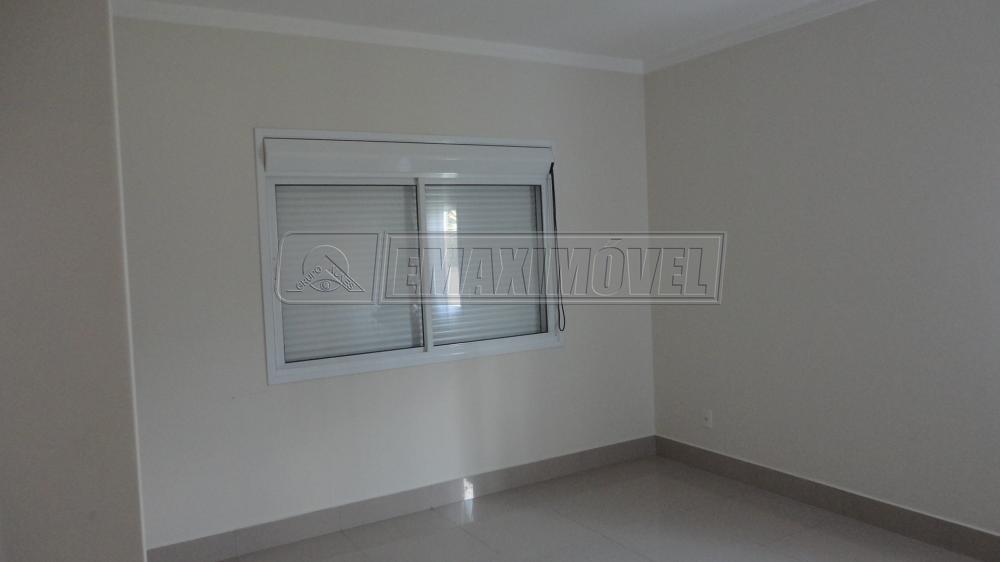 Comprar Casa / em Condomínios em Itu R$ 1.700.000,00 - Foto 22