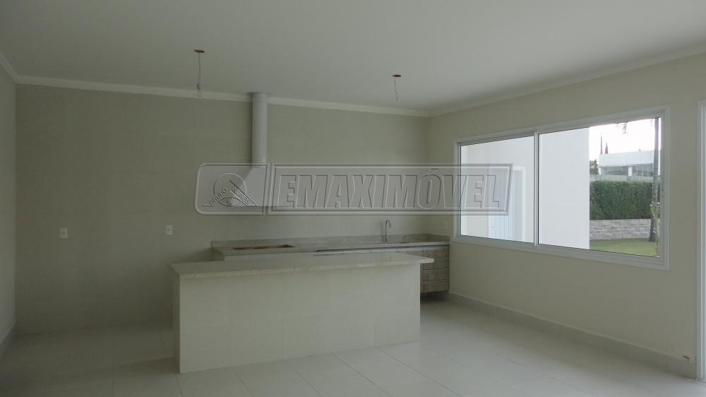 Comprar Casa / em Condomínios em Itu R$ 1.700.000,00 - Foto 9