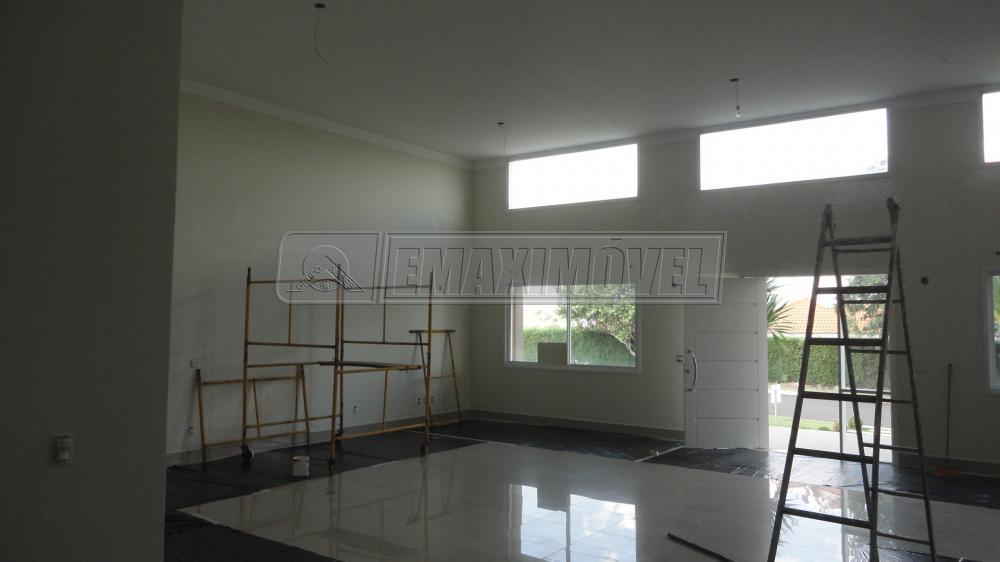 Comprar Casa / em Condomínios em Itu R$ 1.700.000,00 - Foto 4