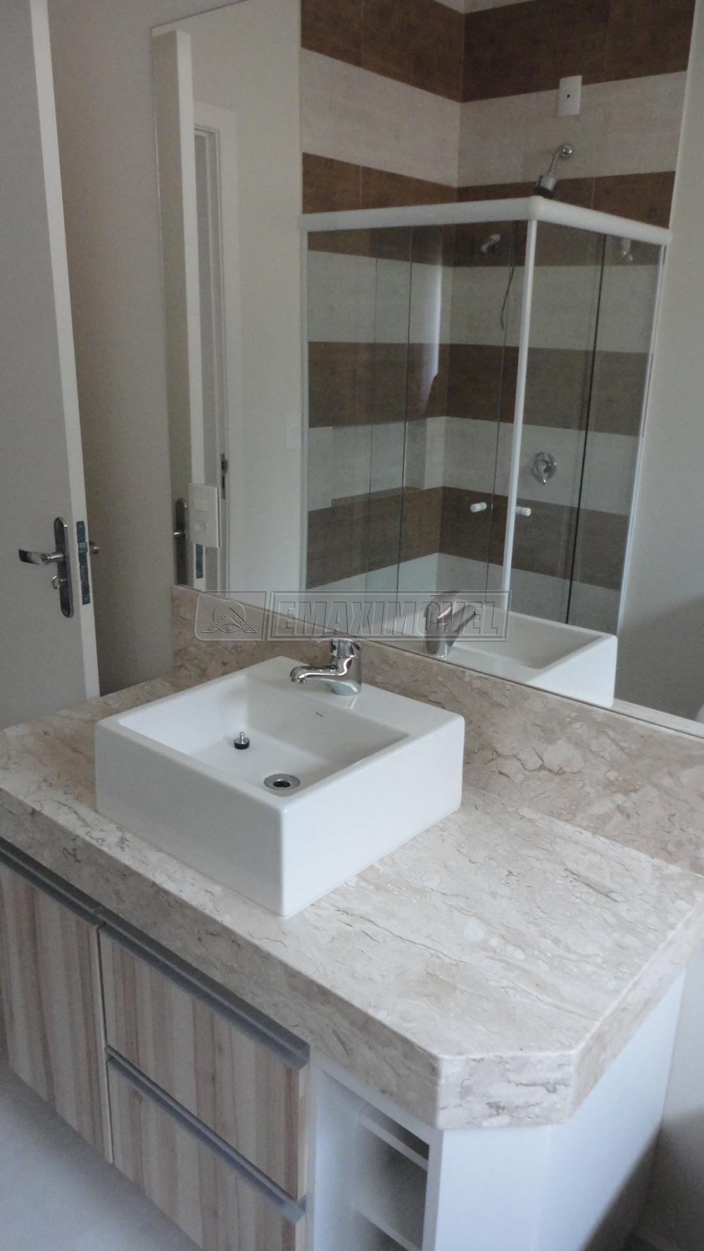 Comprar Casa / em Condomínios em Itu R$ 1.700.000,00 - Foto 19