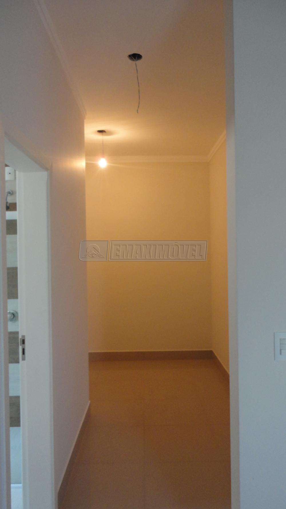Comprar Casa / em Condomínios em Itu R$ 1.700.000,00 - Foto 20