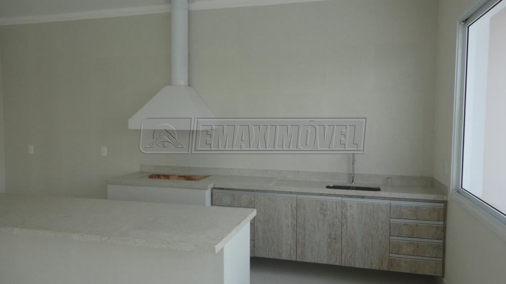 Comprar Casa / em Condomínios em Itu R$ 1.700.000,00 - Foto 8