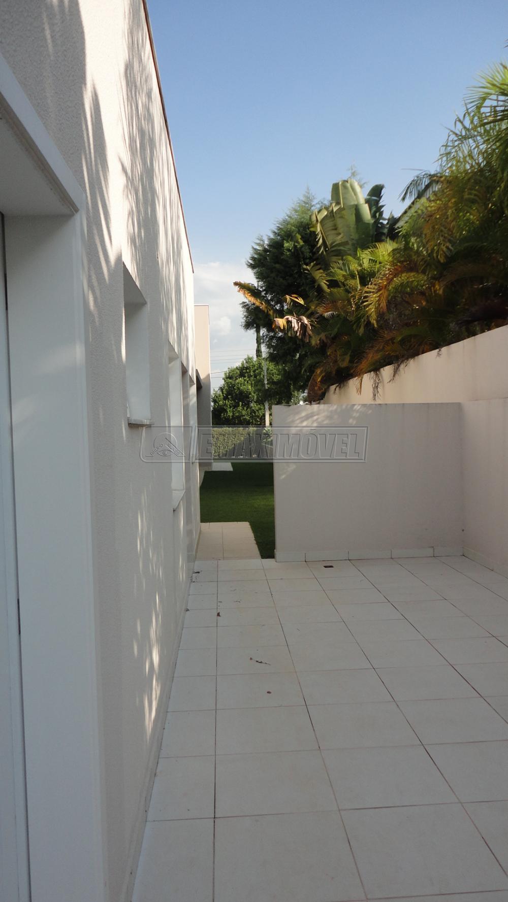 Comprar Casa / em Condomínios em Itu R$ 1.700.000,00 - Foto 32