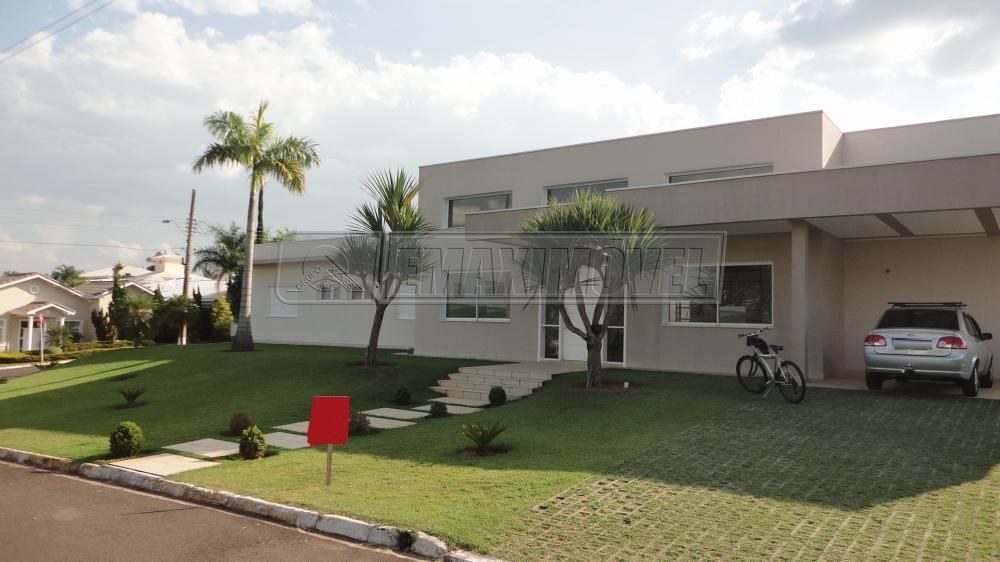 Comprar Casa / em Condomínios em Itu R$ 1.700.000,00 - Foto 1