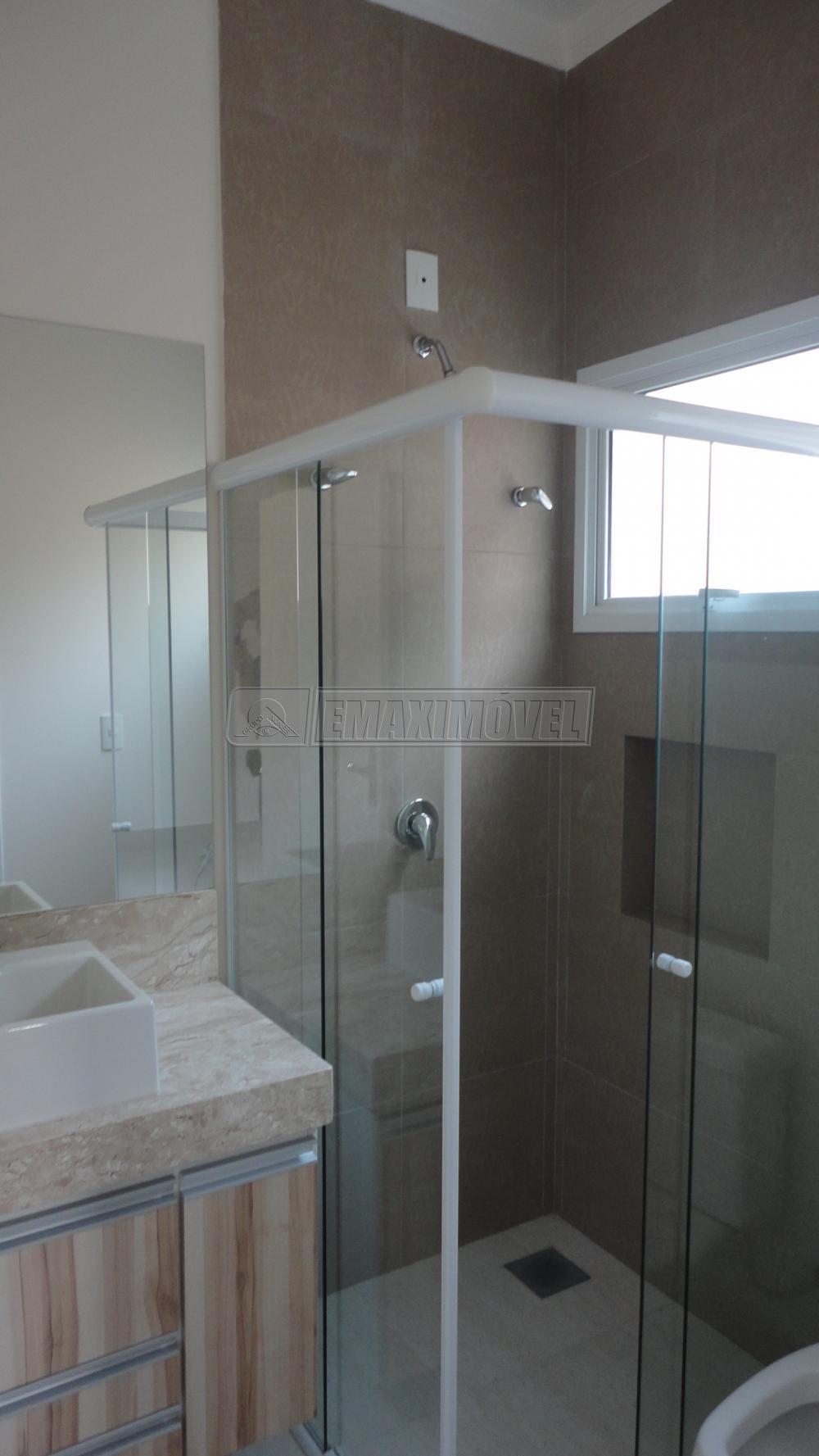 Comprar Casa / em Condomínios em Itu R$ 1.700.000,00 - Foto 16
