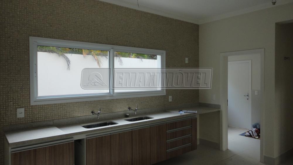 Comprar Casa / em Condomínios em Itu R$ 1.700.000,00 - Foto 11