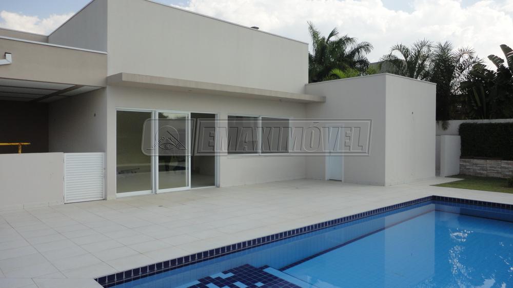 Comprar Casa / em Condomínios em Itu R$ 1.700.000,00 - Foto 27