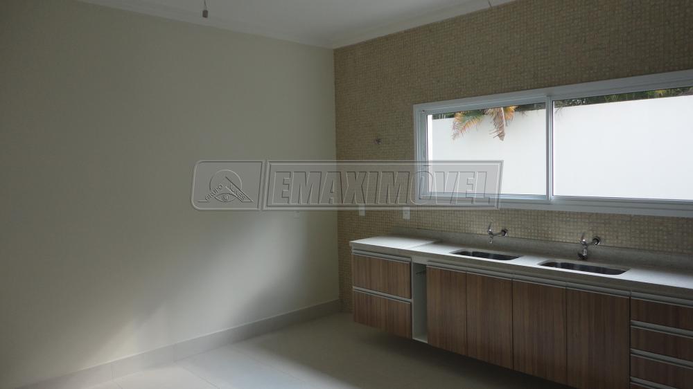 Comprar Casa / em Condomínios em Itu R$ 1.700.000,00 - Foto 10