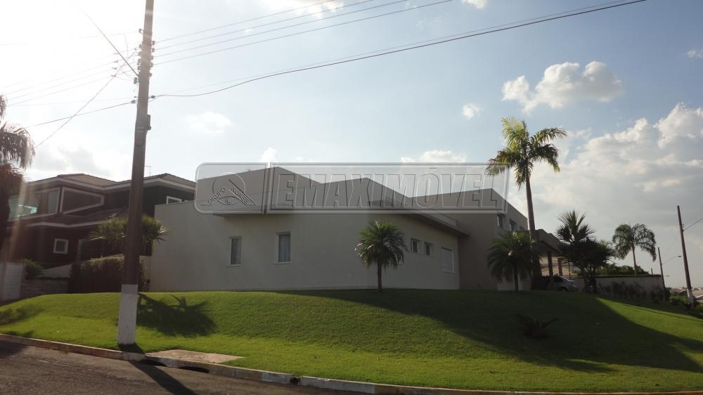 Comprar Casa / em Condomínios em Itu R$ 1.700.000,00 - Foto 3