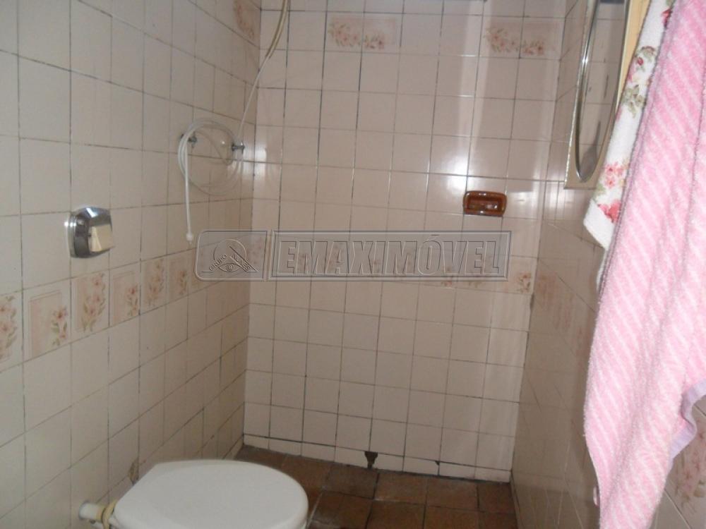 Comprar Casas / em Bairros em Sorocaba apenas R$ 280.000,00 - Foto 17