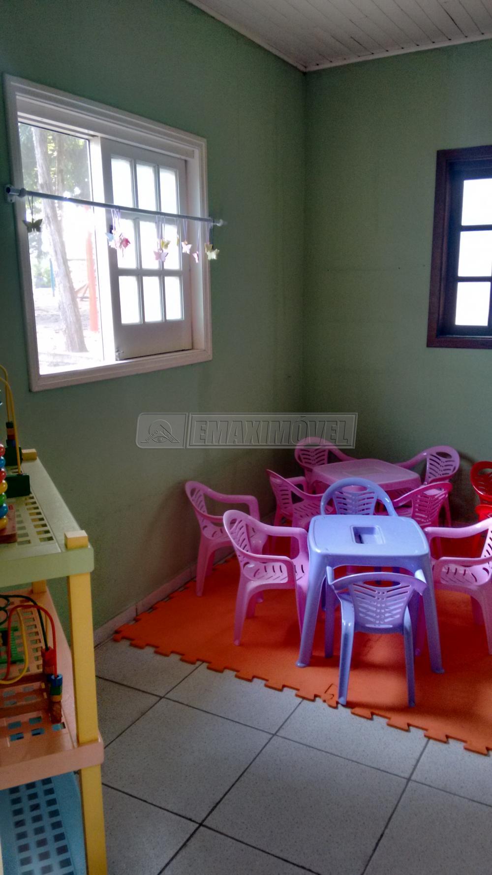 Alugar Casas / em Condomínios em Sorocaba apenas R$ 3.200,00 - Foto 35