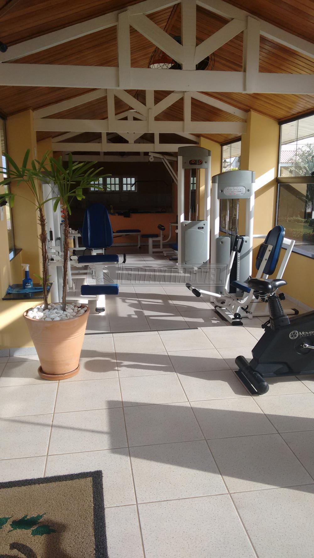 Alugar Casas / em Condomínios em Sorocaba apenas R$ 3.200,00 - Foto 33