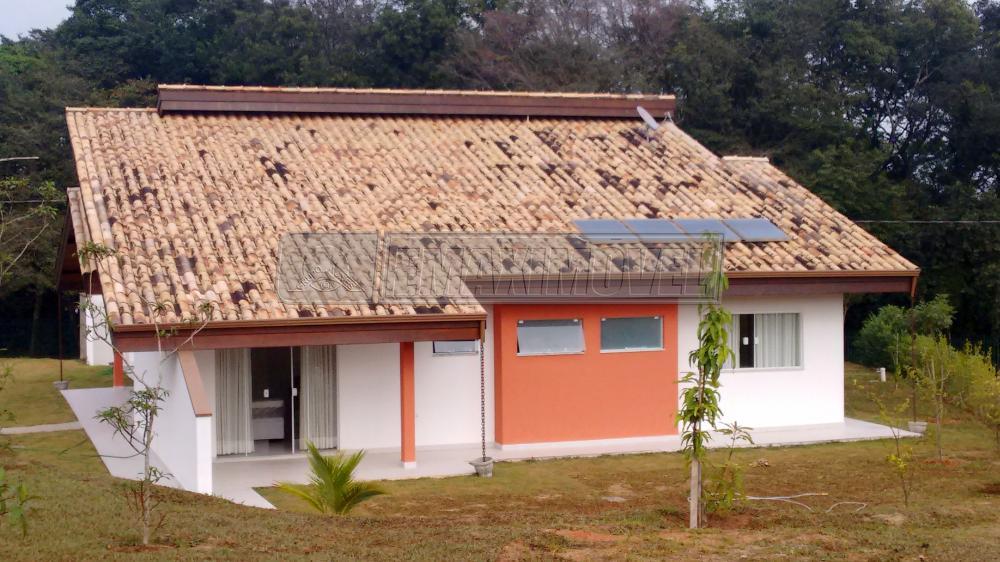 Alugar Casas / em Condomínios em Sorocaba apenas R$ 3.200,00 - Foto 3