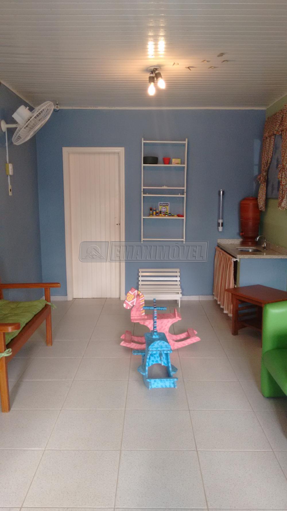Alugar Casas / em Condomínios em Sorocaba R$ 3.800,00 - Foto 34