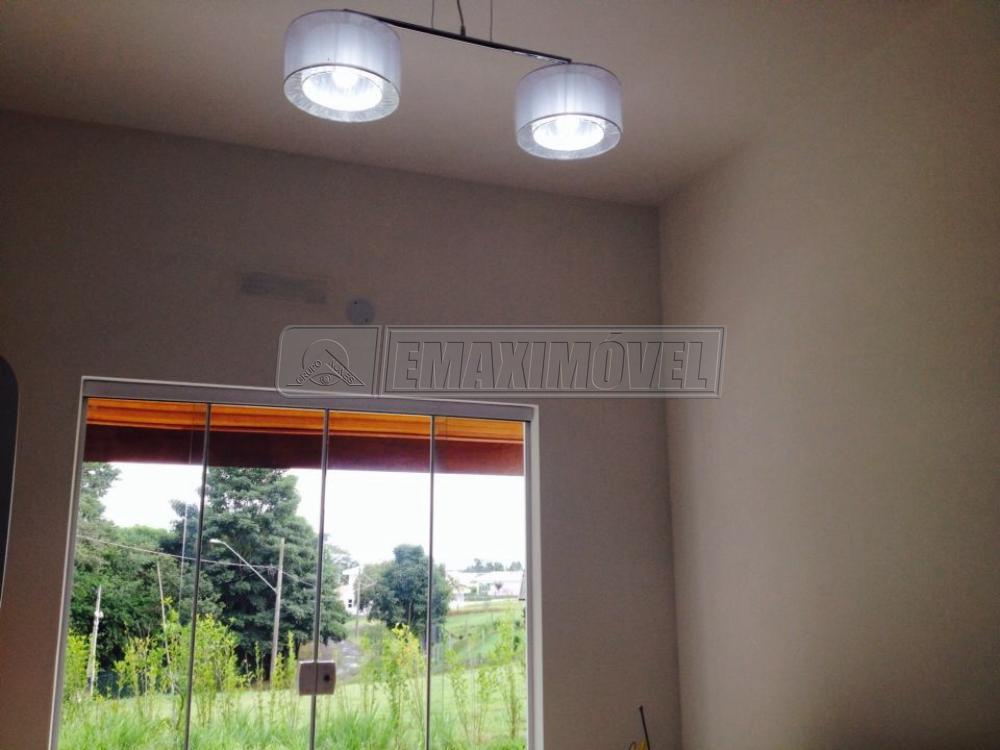 Alugar Casas / em Condomínios em Sorocaba R$ 3.800,00 - Foto 16