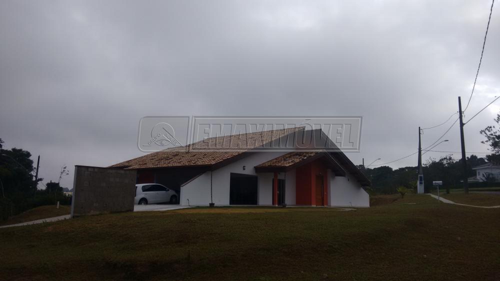 Alugar Casas / em Condomínios em Sorocaba apenas R$ 3.200,00 - Foto 4