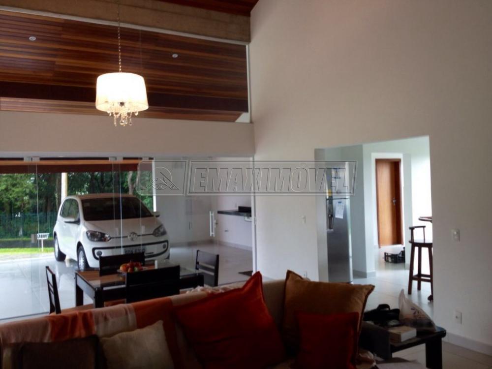 Alugar Casas / em Condomínios em Sorocaba apenas R$ 3.200,00 - Foto 9