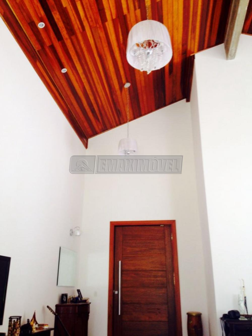 Alugar Casas / em Condomínios em Sorocaba R$ 3.800,00 - Foto 10