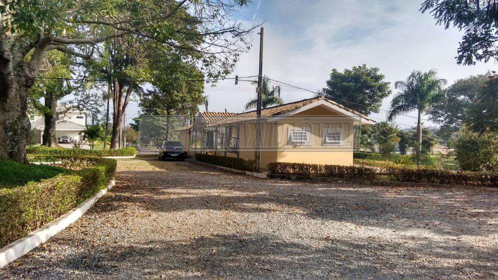 Alugar Casas / em Condomínios em Sorocaba apenas R$ 3.200,00 - Foto 29