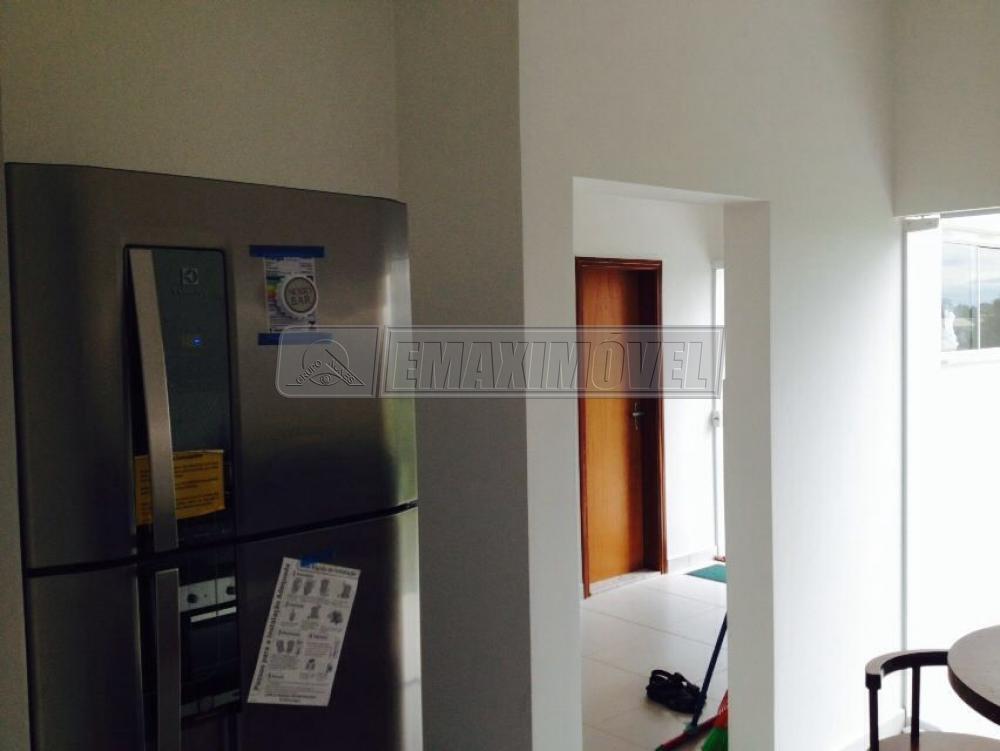 Alugar Casas / em Condomínios em Sorocaba R$ 3.800,00 - Foto 14