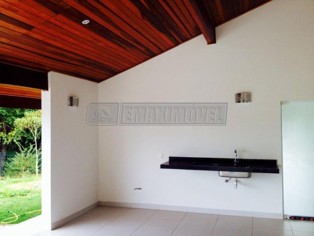 Alugar Casas / em Condomínios em Sorocaba R$ 3.800,00 - Foto 25