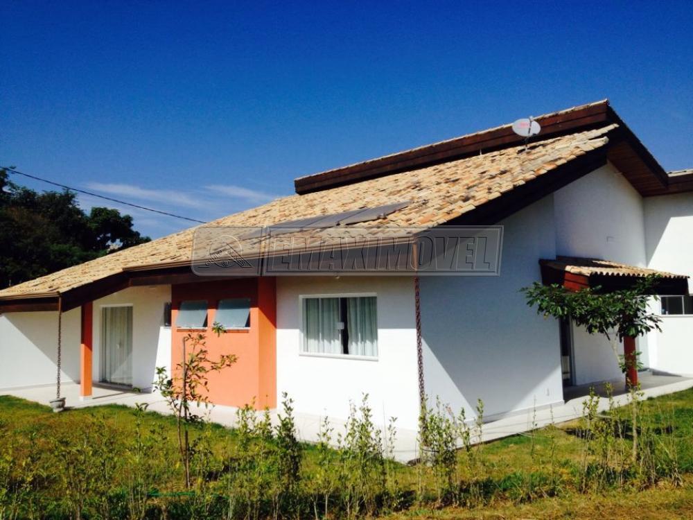 Alugar Casas / em Condomínios em Sorocaba R$ 3.800,00 - Foto 26