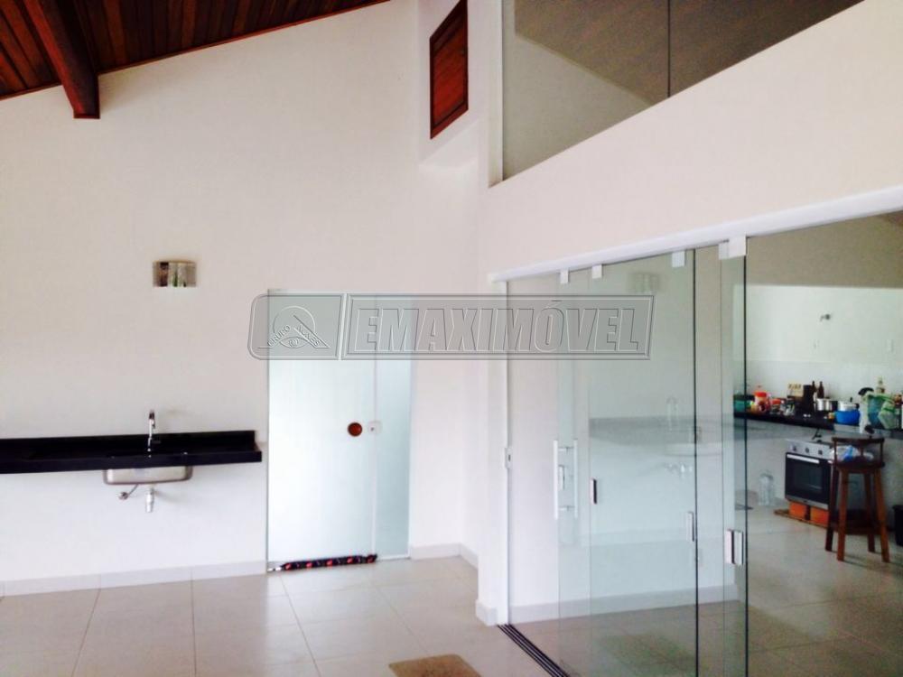 Alugar Casas / em Condomínios em Sorocaba R$ 3.800,00 - Foto 24