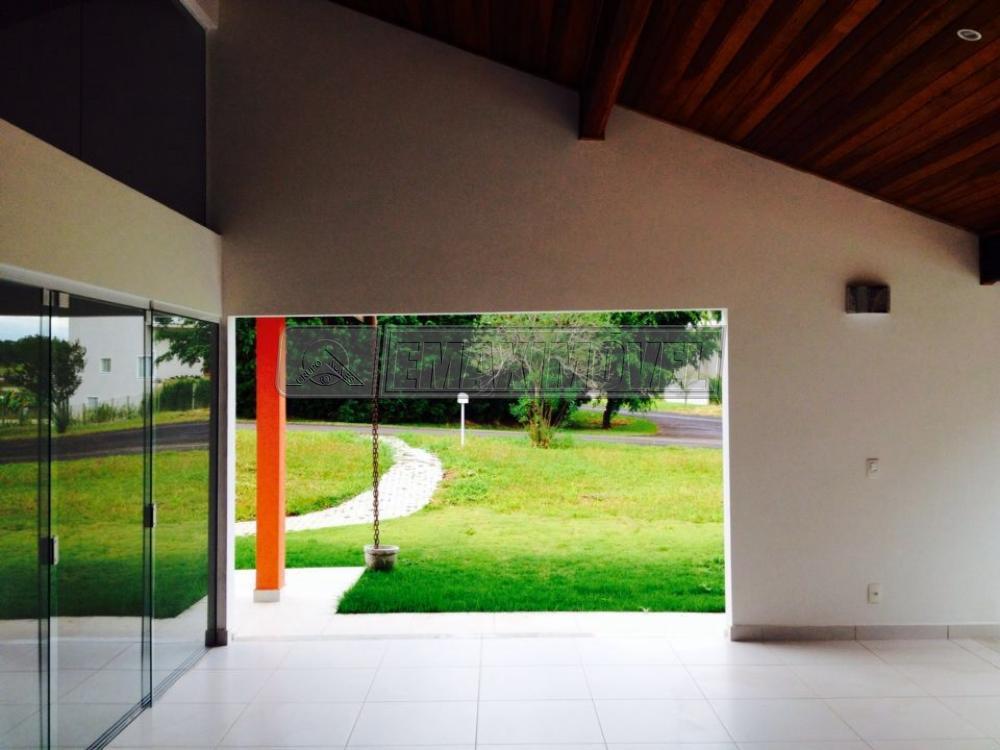 Alugar Casas / em Condomínios em Sorocaba R$ 3.800,00 - Foto 6