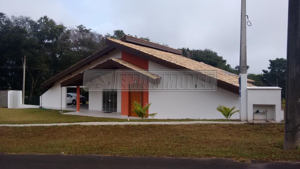 Alugar Casas / em Condomínios em Sorocaba apenas R$ 3.200,00 - Foto 2