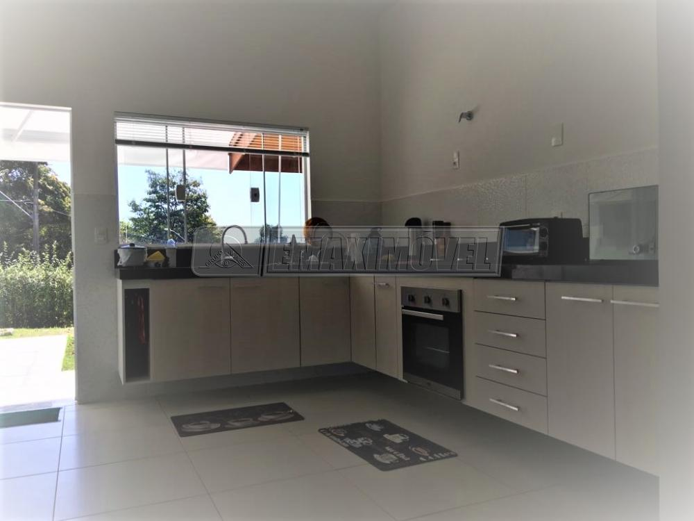 Alugar Casas / em Condomínios em Sorocaba R$ 3.800,00 - Foto 15