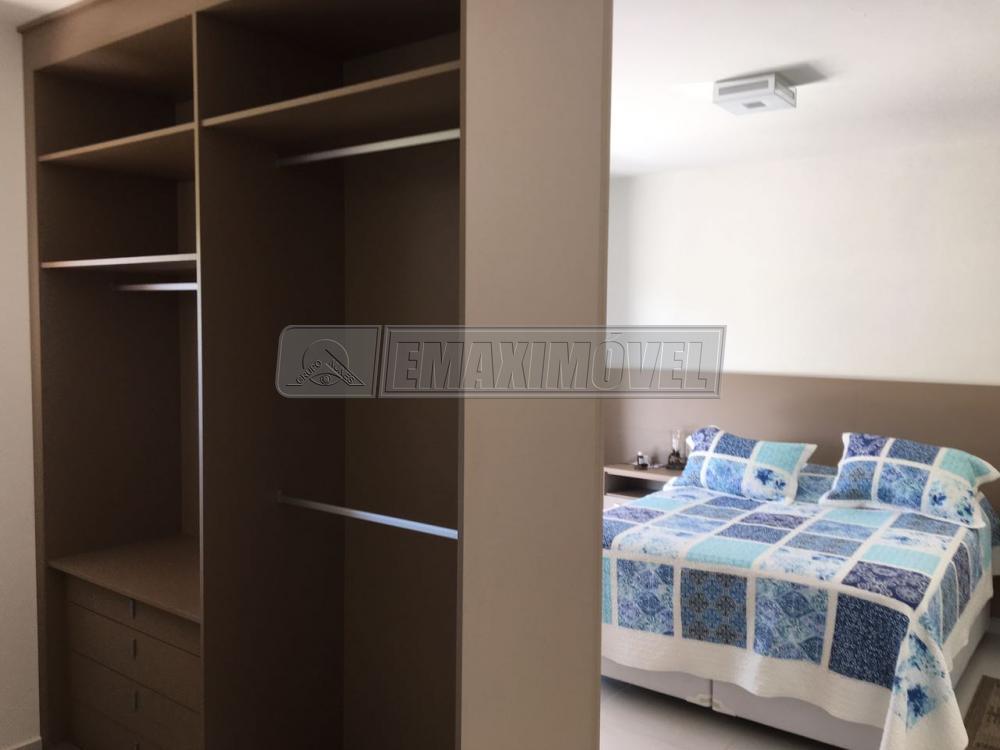 Alugar Casas / em Condomínios em Sorocaba R$ 3.800,00 - Foto 18