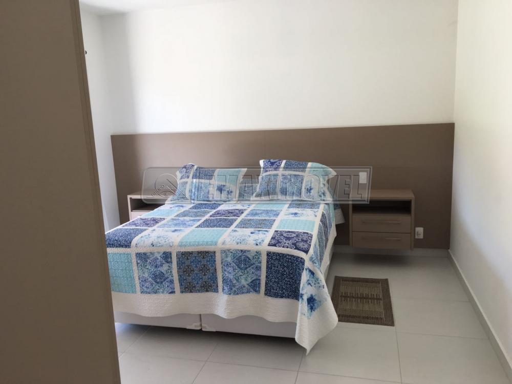 Alugar Casas / em Condomínios em Sorocaba R$ 3.800,00 - Foto 19