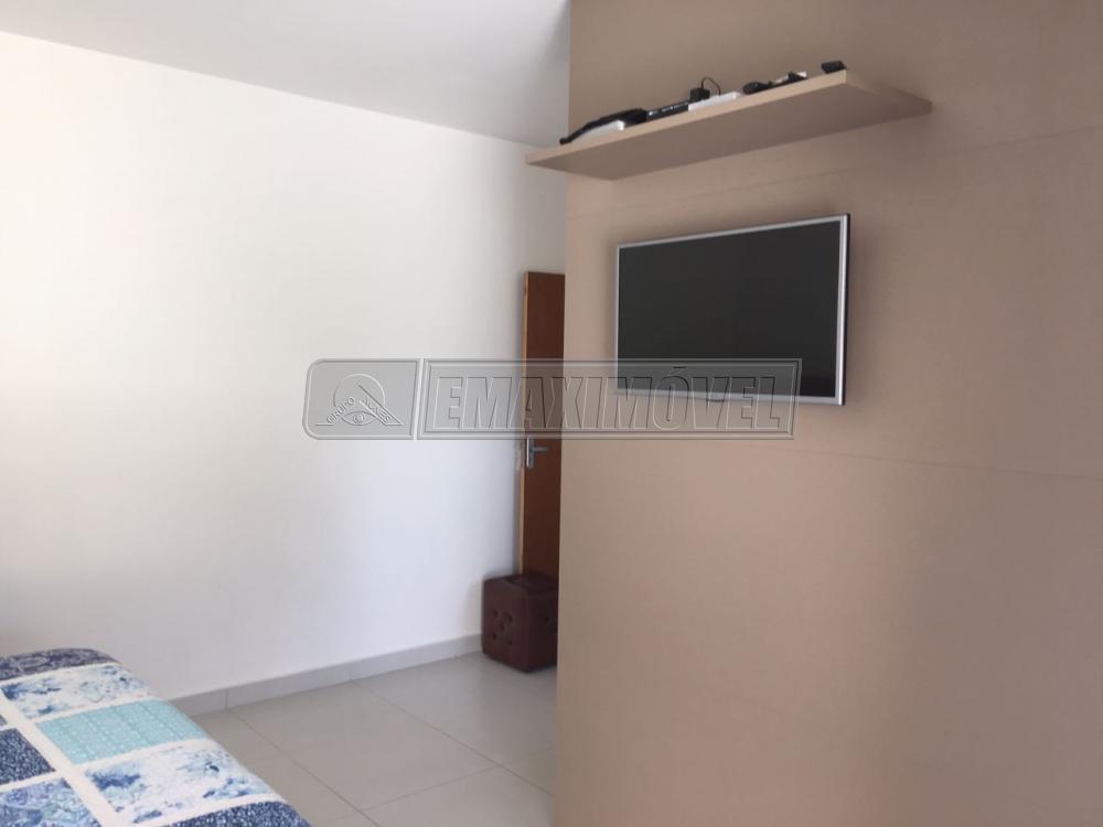 Alugar Casas / em Condomínios em Sorocaba apenas R$ 3.200,00 - Foto 20