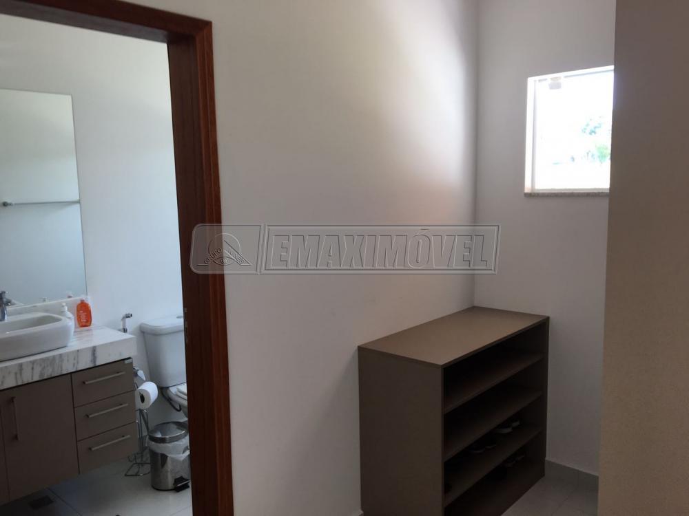 Alugar Casas / em Condomínios em Sorocaba R$ 3.800,00 - Foto 21
