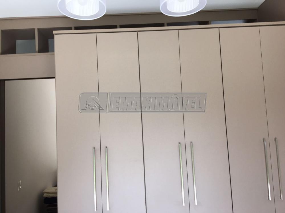 Alugar Casas / em Condomínios em Sorocaba apenas R$ 3.200,00 - Foto 17