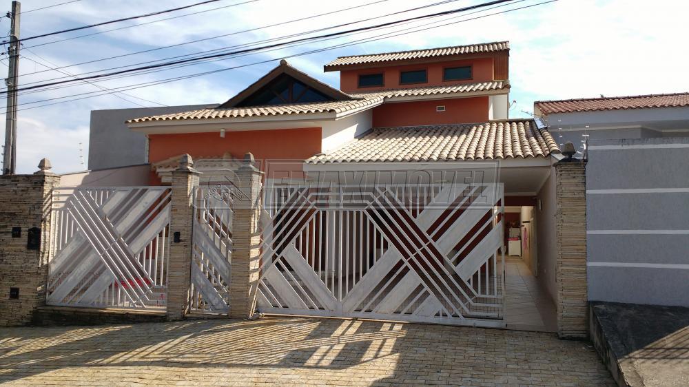 Alugar Casas / Casas em Sorocaba. apenas R$ 2.500,00