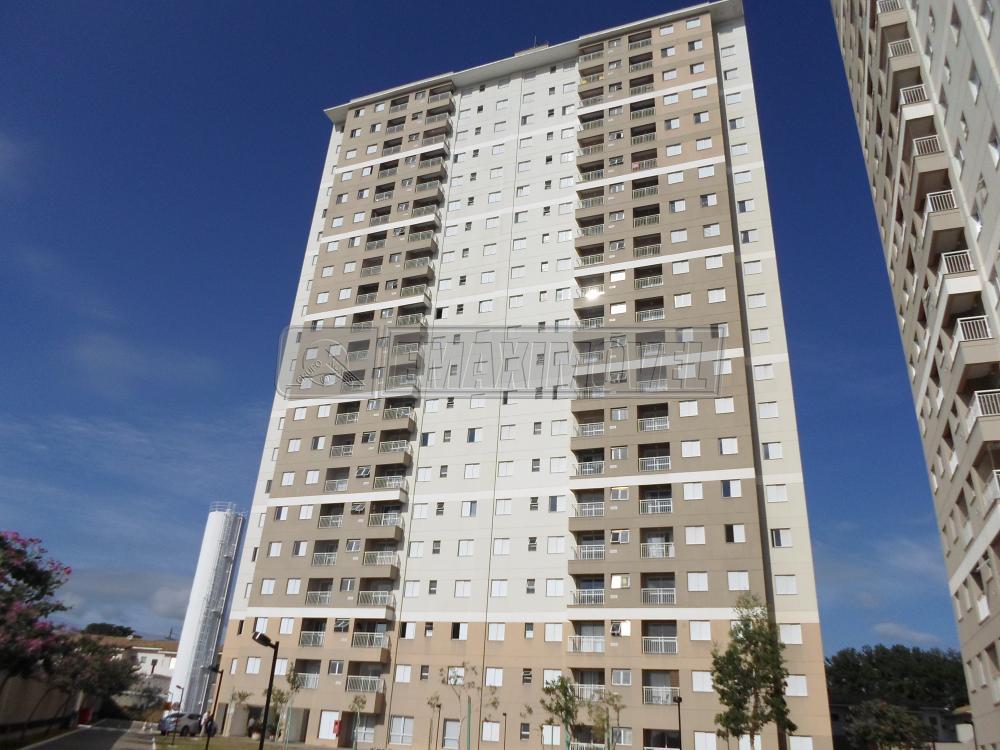 Comprar Apartamentos / Apto Padrão em Sorocaba. apenas R$ 280.000,00