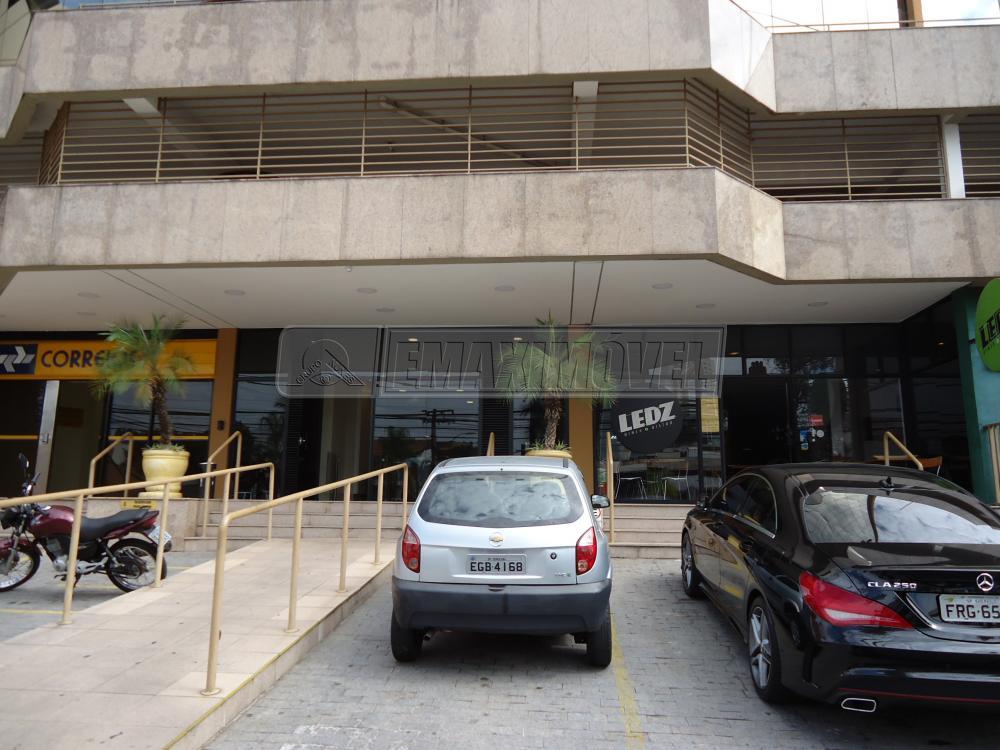 Alugar Comercial / Prédios em Sorocaba apenas R$ 900,00 - Foto 2