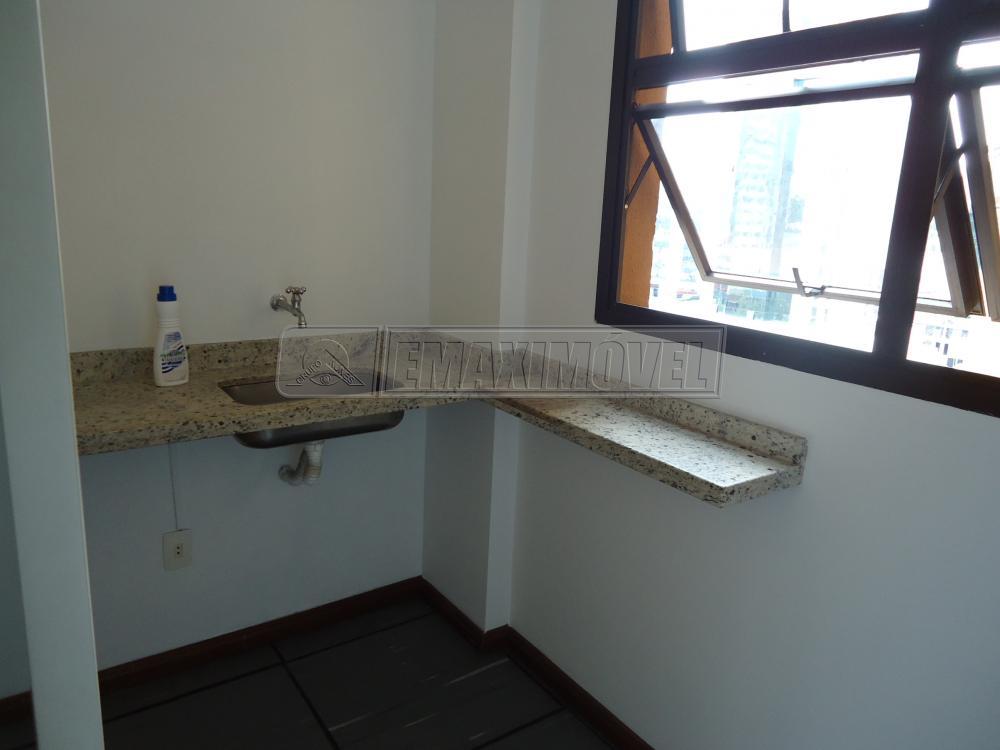 Alugar Comercial / Prédios em Sorocaba apenas R$ 900,00 - Foto 8