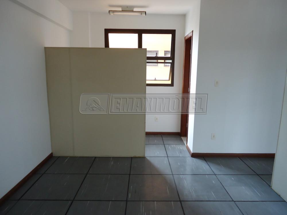 Alugar Comercial / Prédios em Sorocaba apenas R$ 900,00 - Foto 6