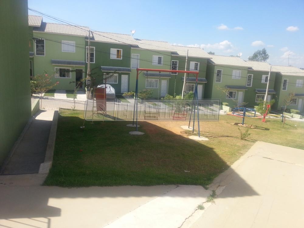 Comprar Casas / em Condomínios em Sorocaba apenas R$ 199.000,00 - Foto 10