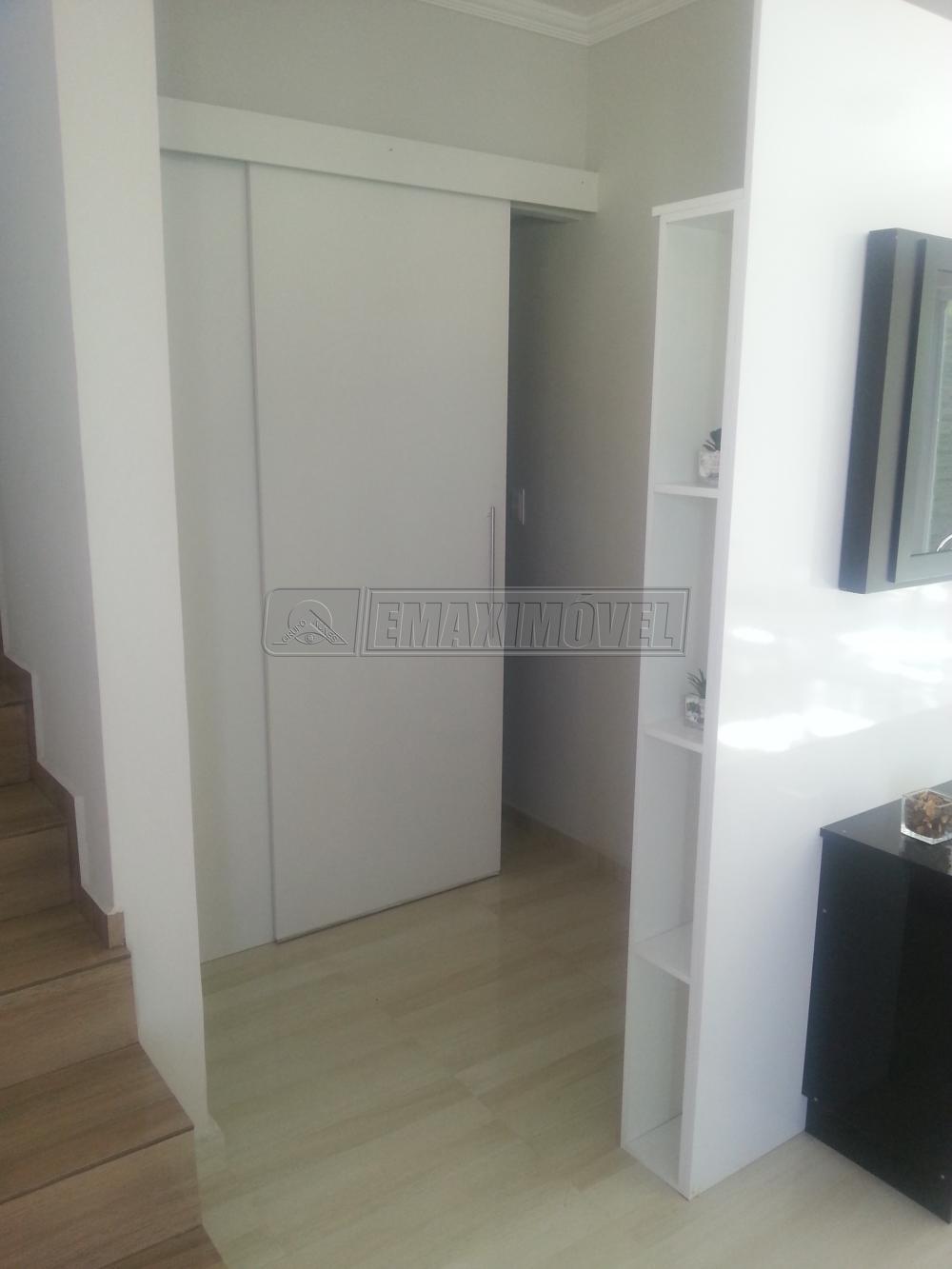 Comprar Casas / em Condomínios em Sorocaba apenas R$ 199.000,00 - Foto 3