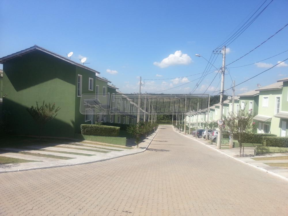 Comprar Casas / em Condomínios em Sorocaba apenas R$ 199.000,00 - Foto 1