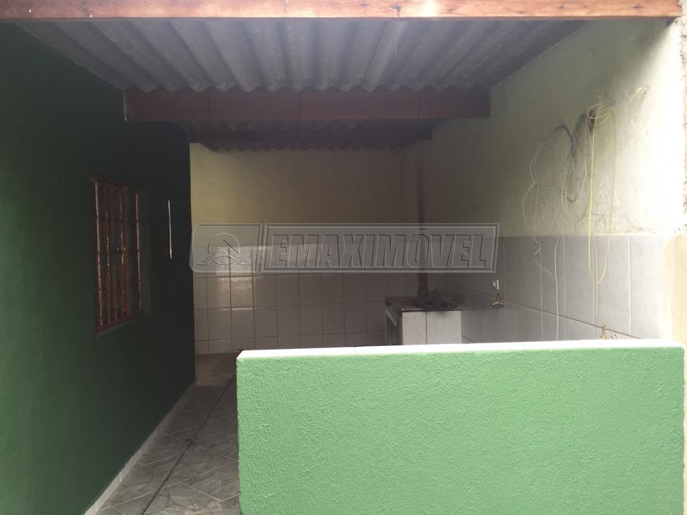 Alugar Casa / em Bairros em Sorocaba R$ 850,00 - Foto 10